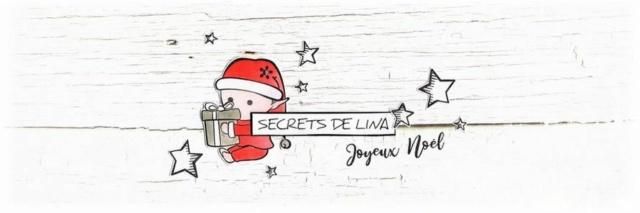 Bannière de décembre - Page 2 Celina41