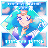 Happy Birthday, Sailor Jupiter! Cxvgdi10