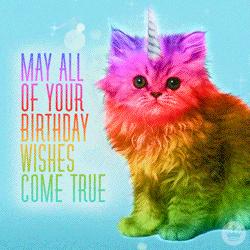 Happy Birthday, Brit-chan Giphy10