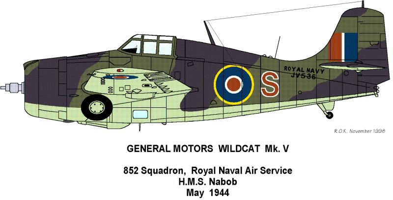 Линейка F4F Wildcat от Hobby Boss 9_610