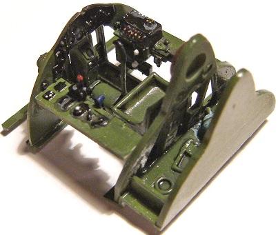 Линейка F4F Wildcat от Hobby Boss Dscf2918