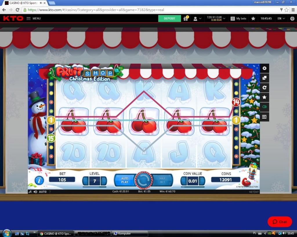 Screenshoty naszych wygranych (minimum 200zł - 50 euro) - kasyno - Page 32 Bezety16