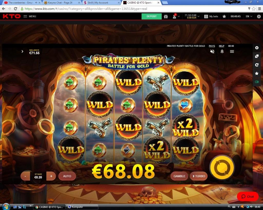 Screenshoty naszych wygranych (minimum 200zł - 50 euro) - kasyno - Page 32 Bezety17