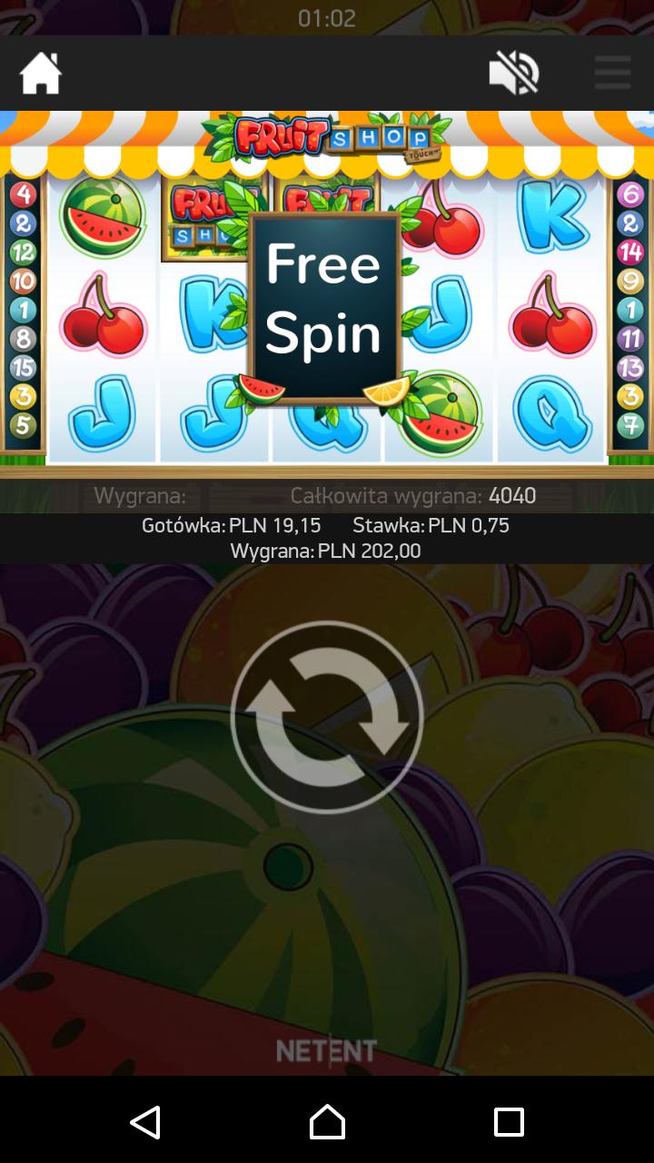Screenshoty naszych wygranych (minimum 200zł - 50 euro) - kasyno - Page 32 Screen10