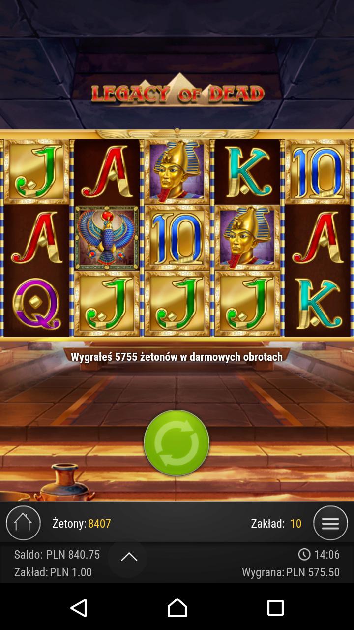 Screenshoty naszych wygranych (minimum 200zł - 50 euro) - kasyno - Page 8 Screen11