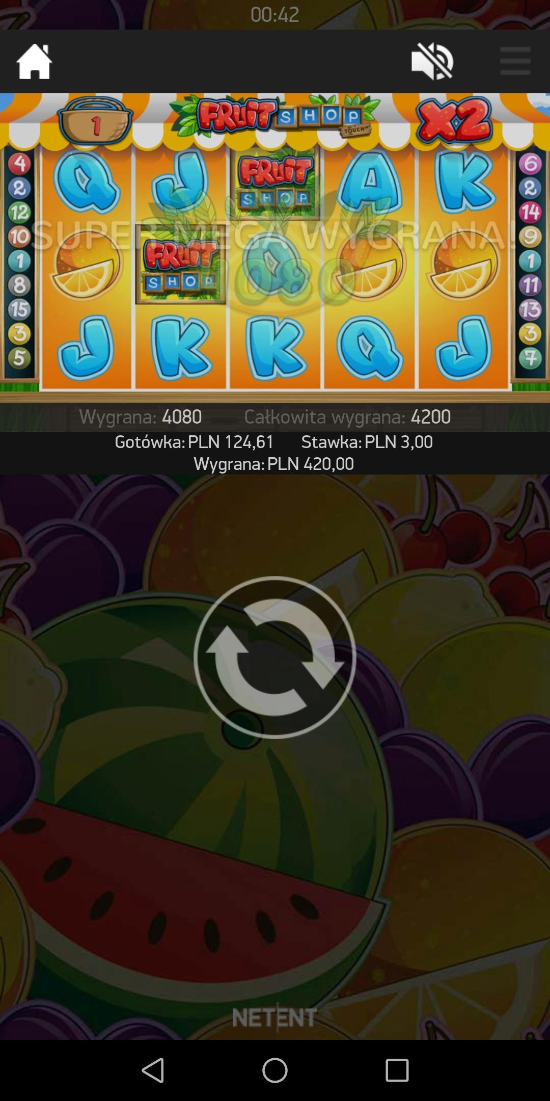 Screenshoty naszych wygranych (minimum 200zł - 50 euro) - kasyno - Page 19 Screen16