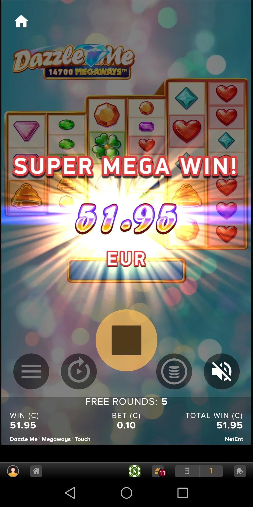 Screenshoty naszych wygranych (minimum 200zł - 50 euro) - kasyno - Page 19 Screen27