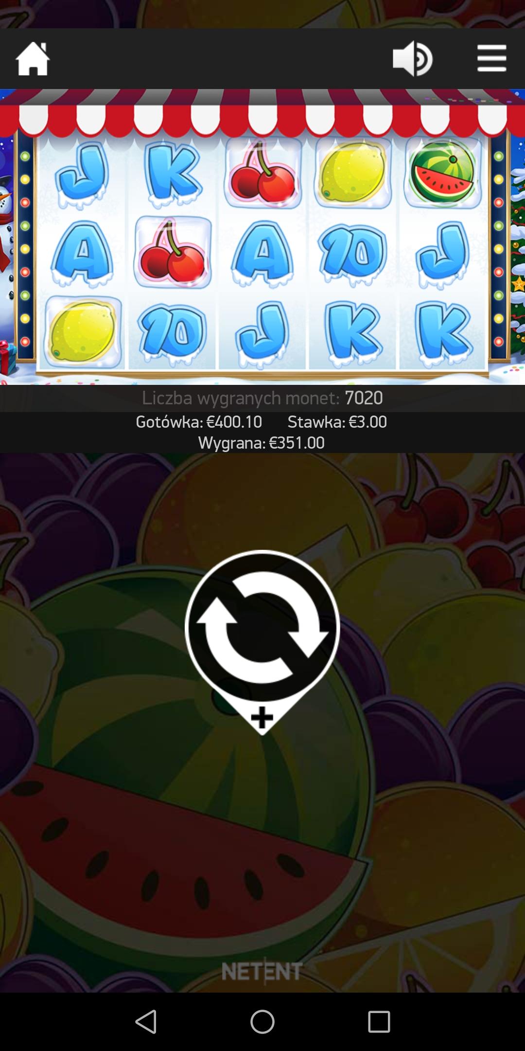 Screenshoty naszych wygranych (minimum 200zł - 50 euro) - kasyno - Page 21 Screen30