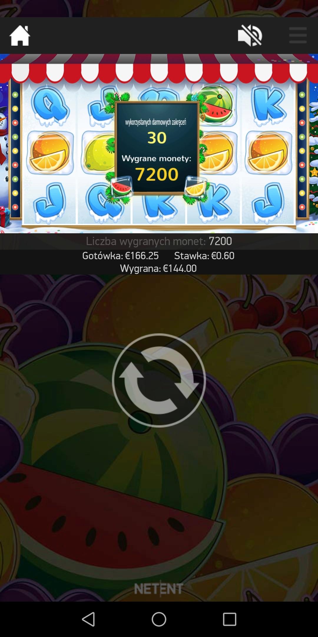 Screenshoty naszych wygranych (minimum 200zł - 50 euro) - kasyno - Page 21 Screen34