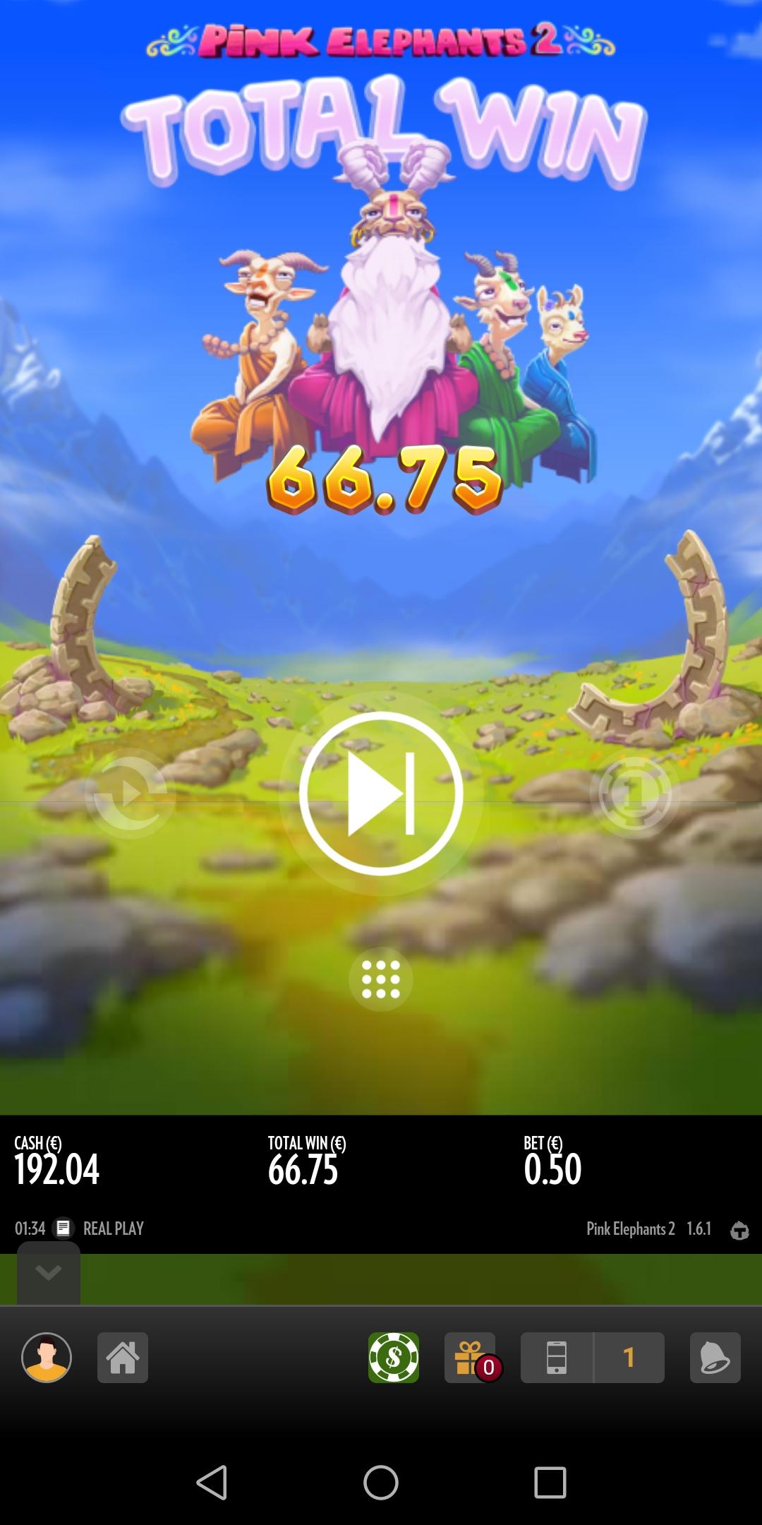 Screenshoty naszych wygranych (minimum 200zł - 50 euro) - kasyno - Page 21 Screen45