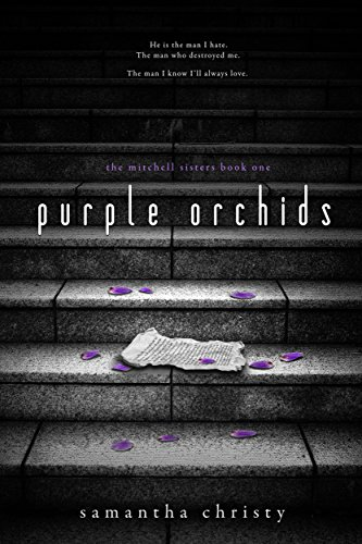 Reseña: Purple Orchids - Samantha Christy 51d2yi10