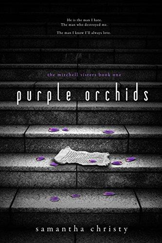 Reseña: Purple Orchids - Samantha Christy 51d2yi10