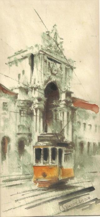 Fernando Pessoa: Libro del desasosiego - Página 2 Lisboa15
