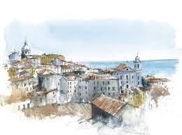 Fernando Pessoa: Libro del desasosiego - Página 5 Lisboa20
