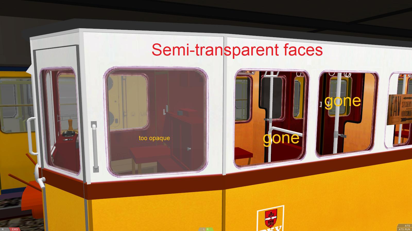 New renderer vs some trains Riptra12