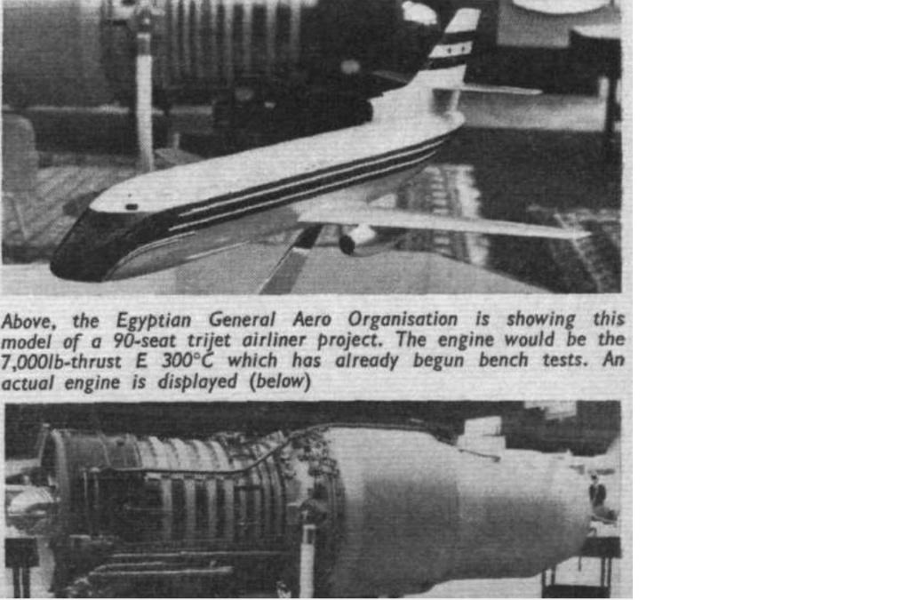 رادار KLJ-7A AESA للمقاتله JF-17 Block III - صفحة 2 Egypt10