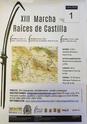 XIII Marcha Raíces de Castilla Xiii_m10