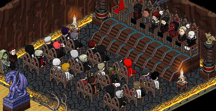 [Evento de Kalsunor] El Día del Imperio. Imperi10