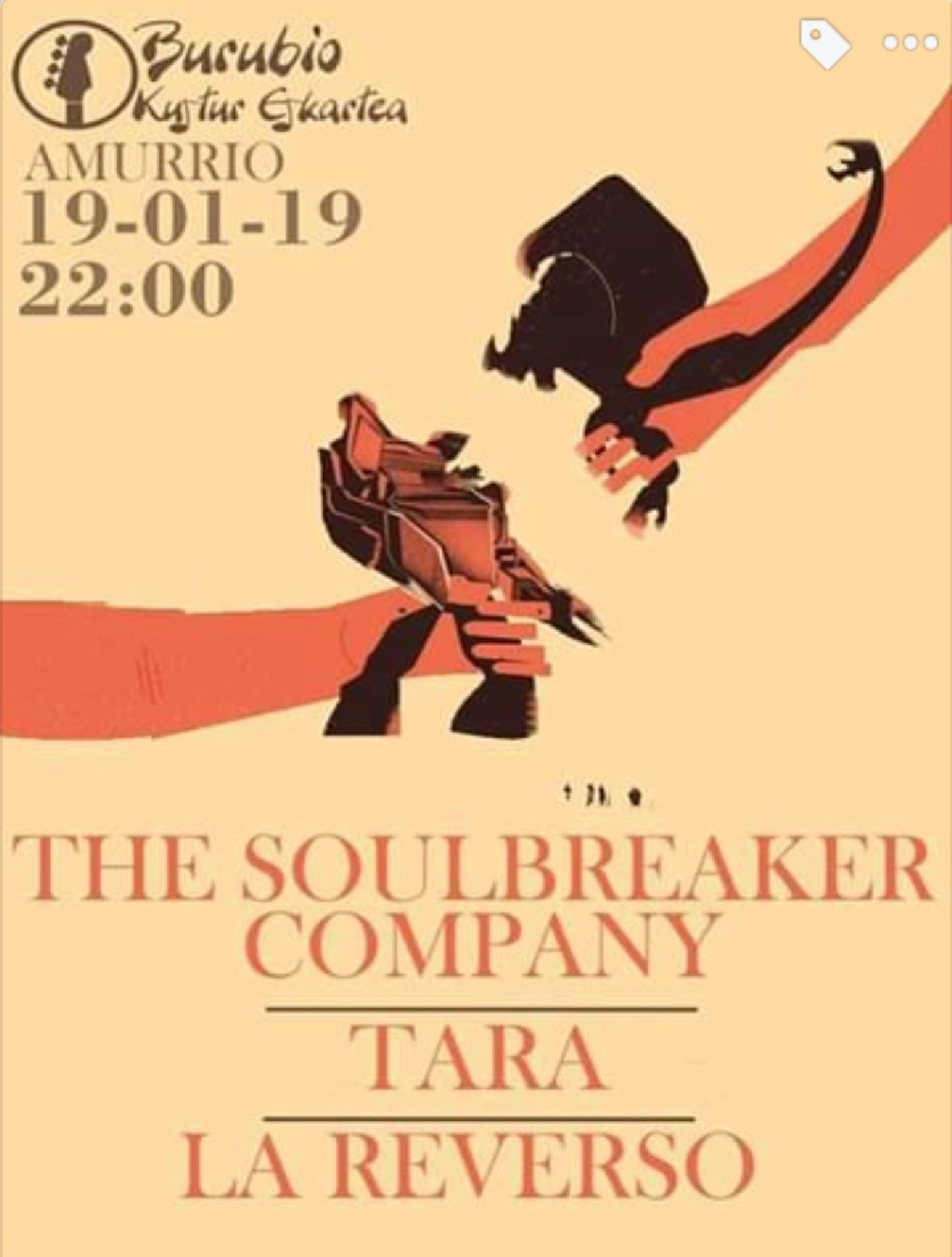 THE SOULBREAKER COMPANY - SEWED WITH LIGHT -30 de Noviembre de 2018 - Página 14 Img_2010