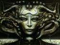 [WIP] Alien - Page 6 Hr-gig12