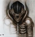 [WIP] Alien - Page 6 Hr-gig13