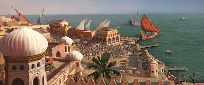 [Disney] Aladdin (2019) - Page 32 000_pa10