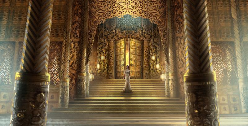 [Disney] Aladdin (2019) - Page 32 000_pa11