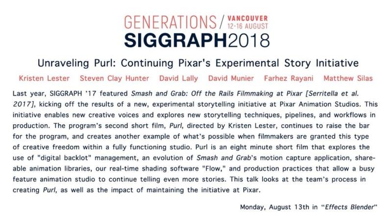 SparkShorts [Pixar - 2019] 10125213