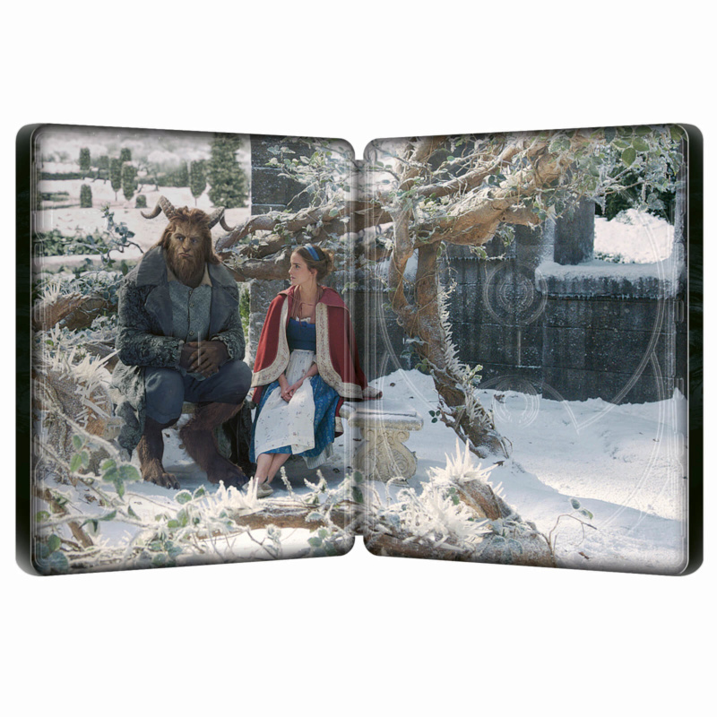 [Débats / BD] Les Blu-ray Disney en Steelbook - Page 12 12440010