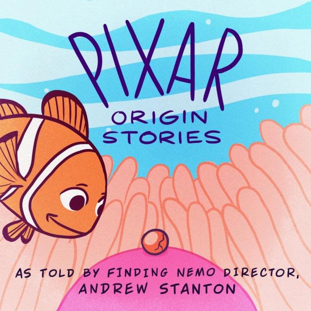 Le Monde de Nemo [Pixar - 2003] - Page 14 12635110