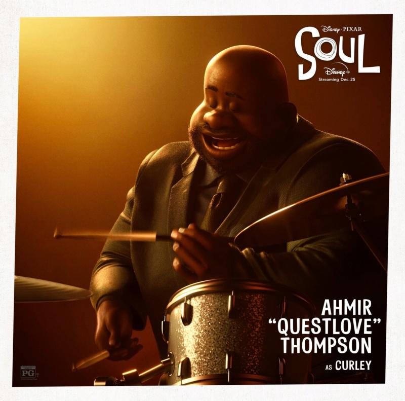 Soul [Pixar - 2020] - Page 6 12689110