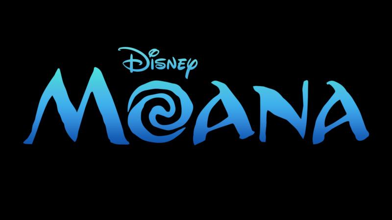 Vaiana : La Série [Walt Disney - 2023] 13120410
