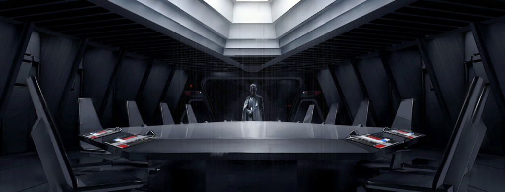 Star Wars : L'Ascension de Skywalker [Lucasfilm - 2019] - Page 18 13sd-c10