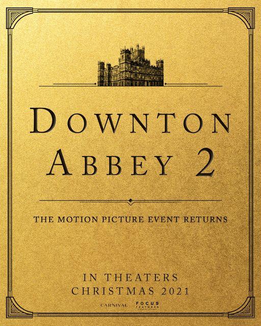 [Série] Downton Abbey (2010-2015) - Page 4 17587810