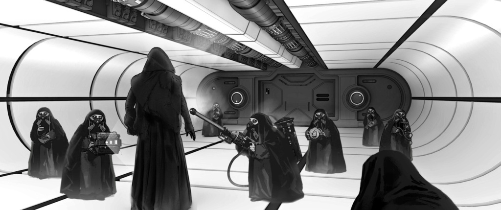 Star Wars : L'Ascension de Skywalker [Lucasfilm - 2019] - Page 18 18jedi10