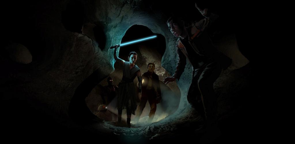 Star Wars : L'Ascension de Skywalker [Lucasfilm - 2019] - Page 18 1sinkh10