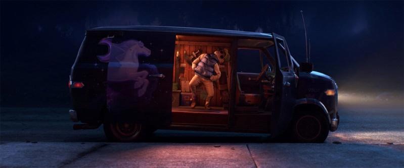 En Avant [Pixar - 2020] - Page 9 2_1_2f10
