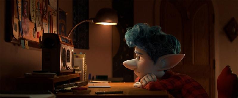 En Avant [Pixar - 2020] - Page 9 2_2_fc10