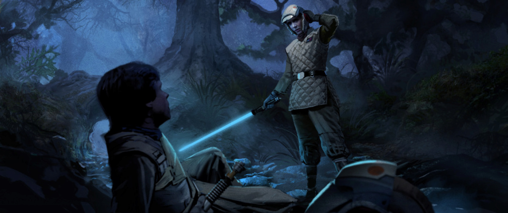 Star Wars : L'Ascension de Skywalker [Lucasfilm - 2019] - Page 18 3luke-10