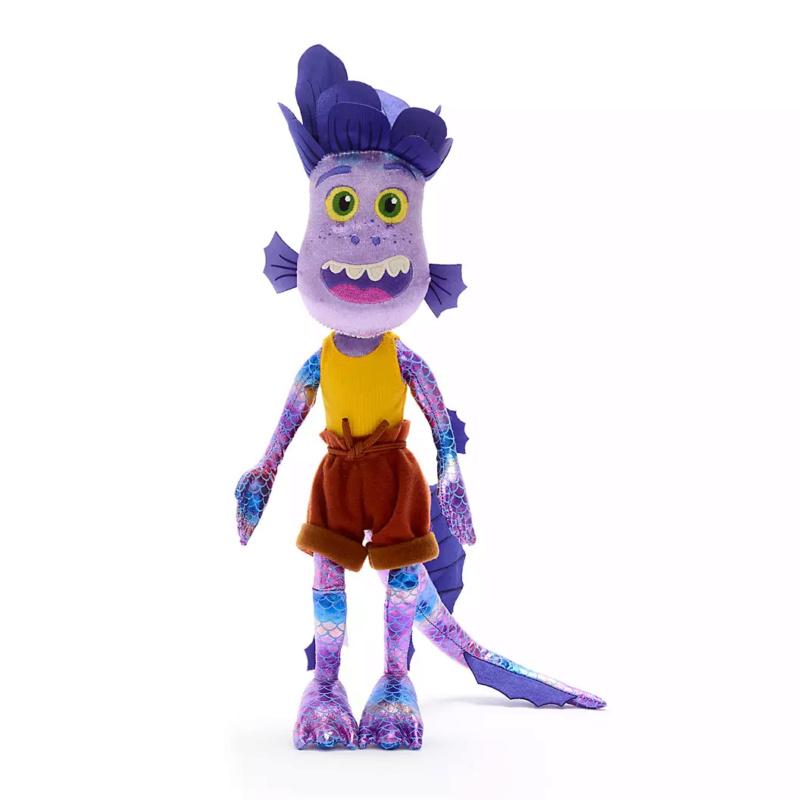 Luca [Pixar • ShopDisney]  41233112