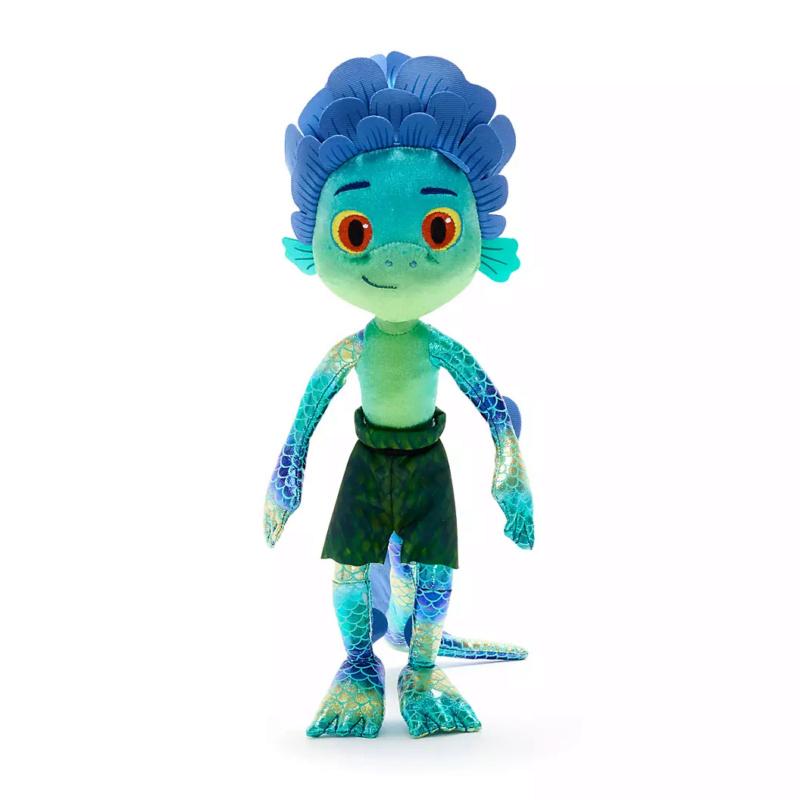 Luca [Pixar • ShopDisney]  41233113