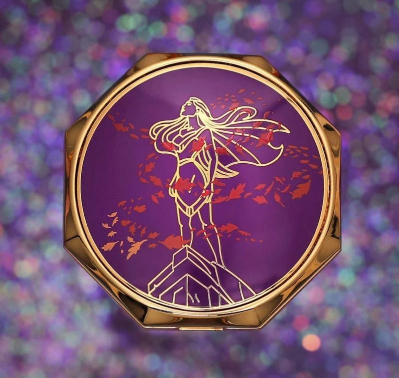 Ultimate Princess Celebration - Histoires et produits dérivés [ShopDisney] - Page 4 441e9510