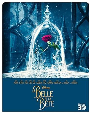 [Débats / BD] Les Blu-ray Disney en Steelbook - Page 14 51lxdl10