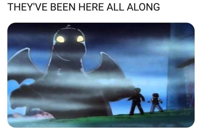 Pokémon et son univers [Nintendo] - Page 3 62597310