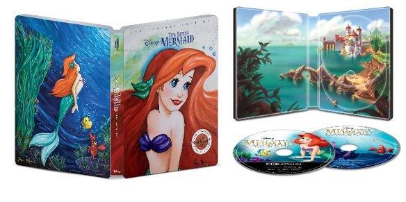 Planning DVD et Blu-ray international - Page 32 63160710