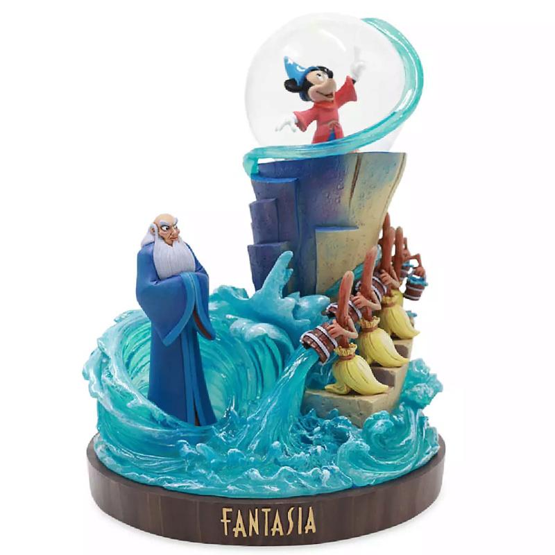 Fantasia 65050410