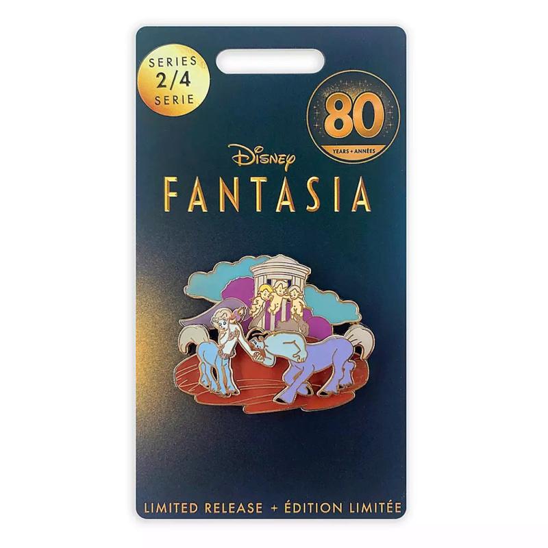 Fantasia 65050518
