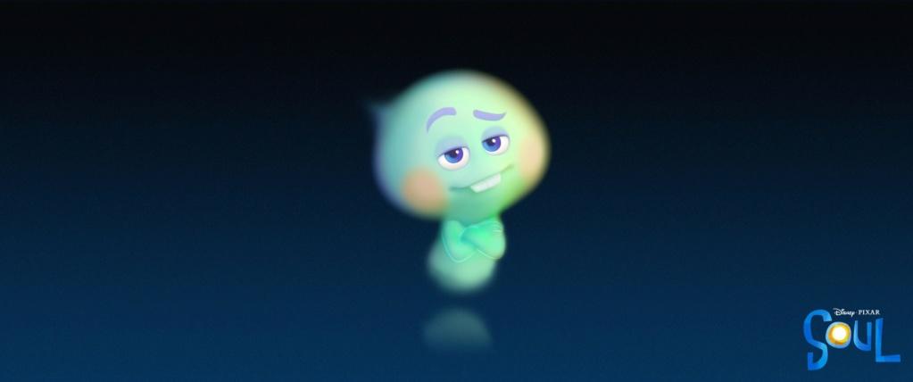 Soul [Pixar - 2020] 69262410