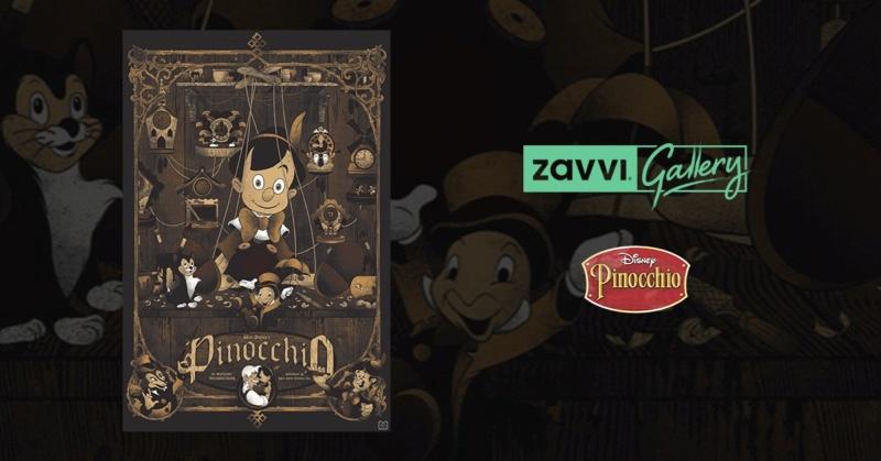 Pinocchio - Page 9 69568610