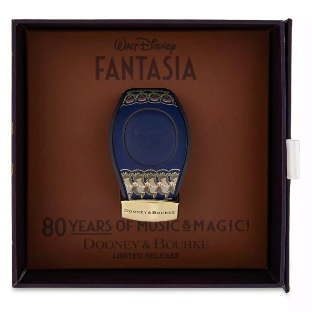 Fantasia 75090512